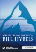 GLS Bill Hybels DVD 2015 Best Leadership Talks