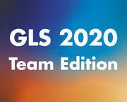 GLS 2020-21 Team Edition