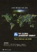GLS 2010 DVD Team Edition