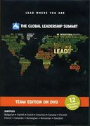 GLS 2011 DVD Team Edition