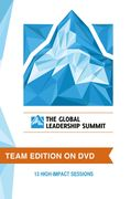 GLS 2014 DVD Team Edition