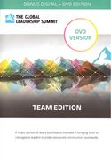 GLS 2015 DVD Team Edition