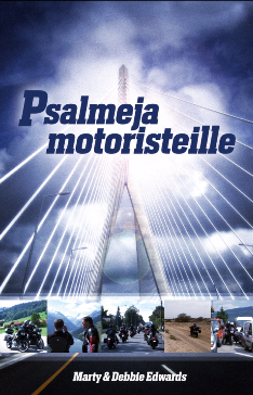 Psalmeja motoristeille