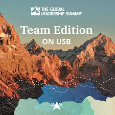 GLS 2019 Team Edition USB
